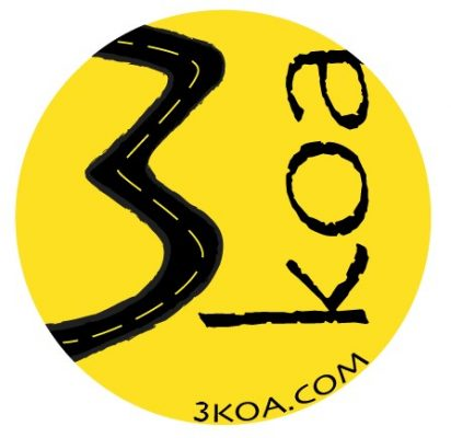 Logo-3koa