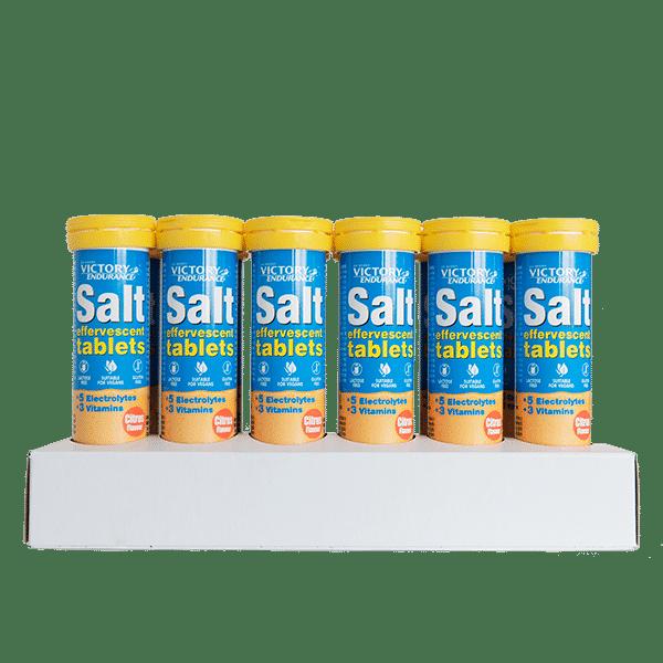 Salt Effervescent 02